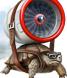 Фильтр нулевого сопротивления (Страница 1) - 9000 - Форум